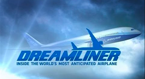 Source : Boeing (2011)