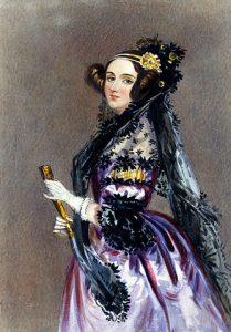 334px-Ada_Lovelace_portrait